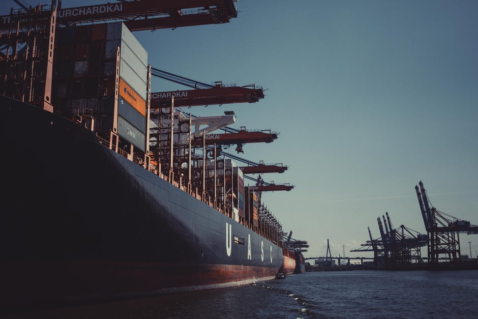 The Challenges Of Taking Your Company Global With International Logistics